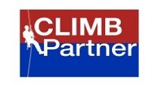 Climbpartner logo