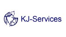 logo-kjs