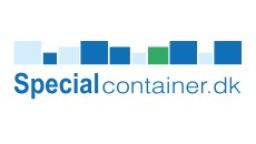 SpecialContainer.dk