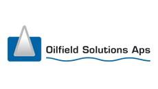 Oilfield-logo-jpg